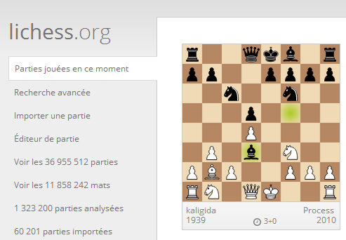 lichess.org.png